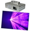 600mW Rose dj stage laser light show system