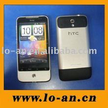 Dummy Display For HTC Google Legend (G6)