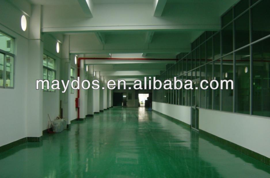 Maydos Anti Skidding Epoxy Resin Flooring-JD1000