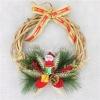 xmas tree decoration items
