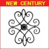 wrought iron NC2133-21