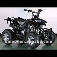 Automatic 110cc Kids Quad Bike