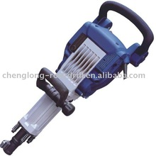 power tools Electric hammer drill