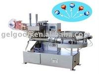 Ball shape lollipop packing machine|Lollipop Packing machine| Ball type Lollipop packing machine
