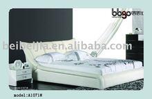 sweet dream beds A1071#