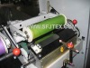 SGD-268 Full Automatic Computerized Yarn Cone to Cone Winding Machine