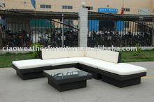 outdoor furniture sofa set designs