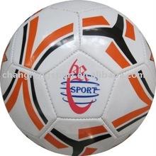 Soccer Balls for kid toy