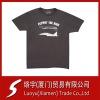 T-shirt custom logos in bulk