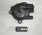 Distributor cap & rotor for Act HA4 30102-PZ3-J02 301-PE9-006