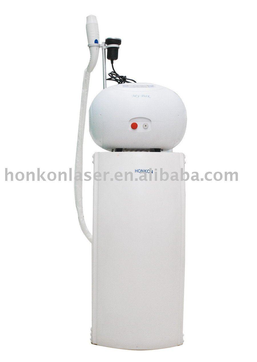 HONKON-weight loss cavitation laser machine,View cavitation and rf ...