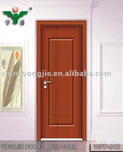 WFP-012 High quality interior hdf doors,YIWU office