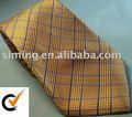 2013 cravates. chinois