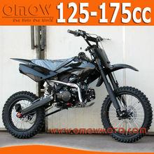 Classic Design CRF70 DirtBike 125cc