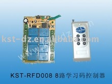 RF Controler,Home Appliances Wireless Control Switch