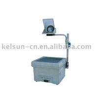 TT285EB-2 Overhead projector