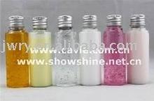 30ml perfume shower gel new hot