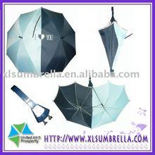 superior lovers two person umbrella
