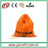 wholesale cheap nylon mesh drawstring bags,nylon laundry bags