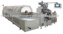Rjnj- 2 softgel encapsulación máquina( fda& cgmp aprobado)