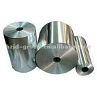 aluminium strip/foil