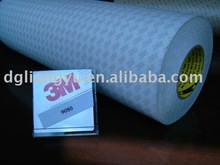 Hot melt 3m double sided tape 2mm