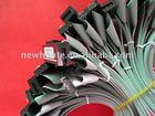 WINCOR 4915 plus Printer head cable(New compatible)