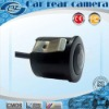 high-definition rear view camera/ car video camera