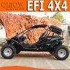 EEC EPA DOT 500cc Go Kart