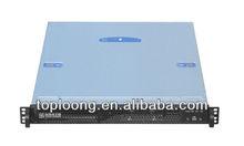 1U Server Case QF157C