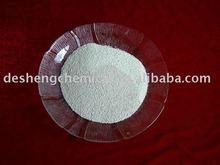 Desheng Monocalcium Phosphate Granular Feed Grade(MCP) CAS 7758-23-8