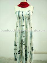 women's fashion tunic dress