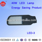 LED street light/led solar street light/solar lighting