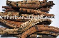 Moutan Radicis Cortex, tree peony bark
