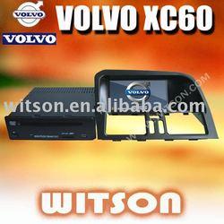 WITSON VOLVO XC60 car radio