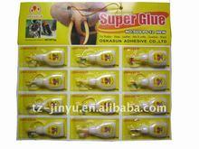 magic glue ;adhesive ,adhesives