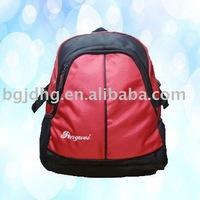hot sale laptop backpack
