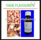 Groundnut Oil Flavour