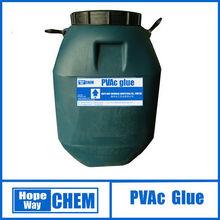 Polyvinyl acetate wood glue