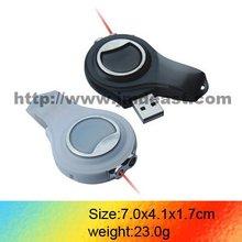 laser usb flash/OEM gift USB drive/private usb flash drive