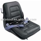 Daewoo forklift forklift seat spare parts Daewoo forklift