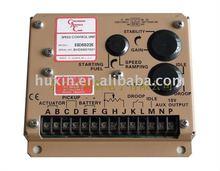 ESD5522E generator parts & accessories
