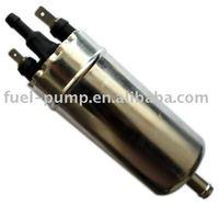 electric fuel pump AUDI 9530 810 025