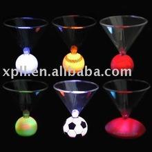 light up tableware
