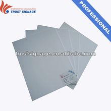 PVC Free Foam Sheet