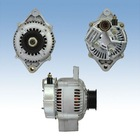 2706072010 (1-1090-01ND) Toyota Van 2.0L, 2.2Ltoyota alternator motor auto part auto parts for toyota 14679