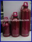 1L Sports Bottle(FDA,EU,LFGB,BPA Free)