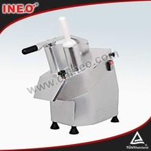 Commercial Potato Chipper/Industrial Potato Chipper/Electric Potato Chipper