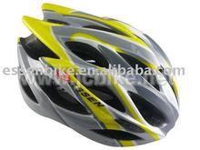 hot wholesale specialized bike helmet H-A888