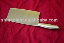 cuchillos de cocinero